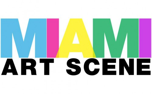 miamiartscene_logo