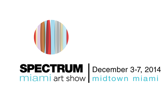 Miami Art Scene, Art Basel Miami Beach, Spectrum Miami, Art Fair in Miami, Vito Bonanno